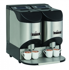 caffedio-be-711-turk-kahve-makinesi-870