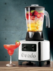 ceado-b209-bar-blender-105
